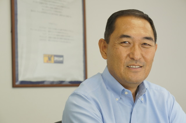◆Jリーグ◆日本初のプロ主審、岡田正義氏「ジャスティスっていうあだ名知ってましたよ」