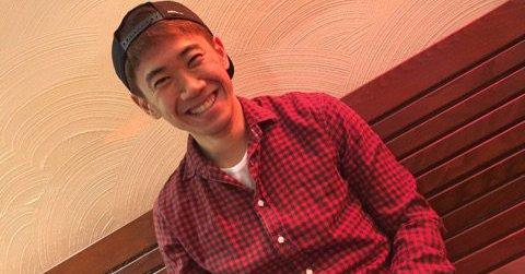 ◆小ネタ◆香川真司さん髭を剃る&ブログ2回も立て続けに更新 あ、これは…