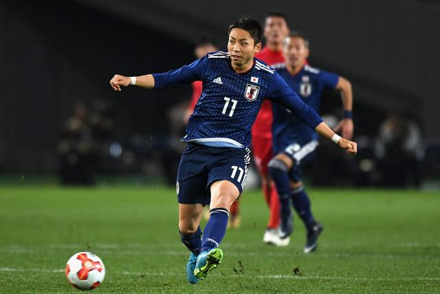 ◆日本代表◆ハリルホジッチ監督の戦術は引かれた時に点取れない上に堅守速攻型でもない疑惑