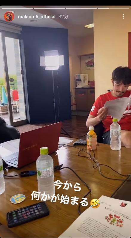 ◆Jリーグ◆浦和レッズさん、クレヨンしんちゃんとコラボ