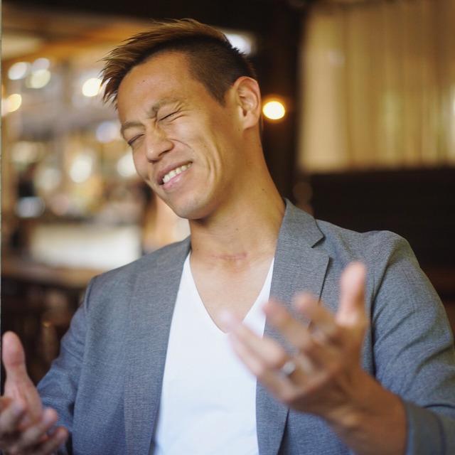 ◆無所属本田◆「ミランで成功してたらレアルの10番いけたかもしれないです」に大騒ぎのスレwww