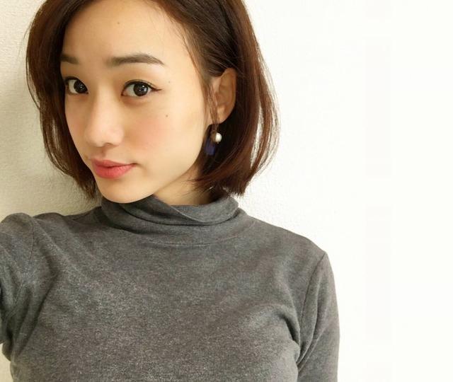 ◆悲報◆トーレス師匠の初ゴールをアシストした福田晃斗、嫁が綺麗すぎて芸スポ民の標的決定(´・ω・`)