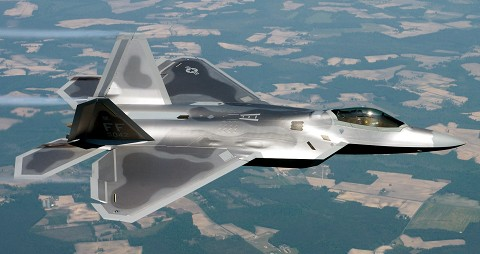 ◆小ネタ◆ネイマールの移籍金290億円で買えるもの ステルス戦闘機(F/A-22ラプター) 1機、うまい棒29億本