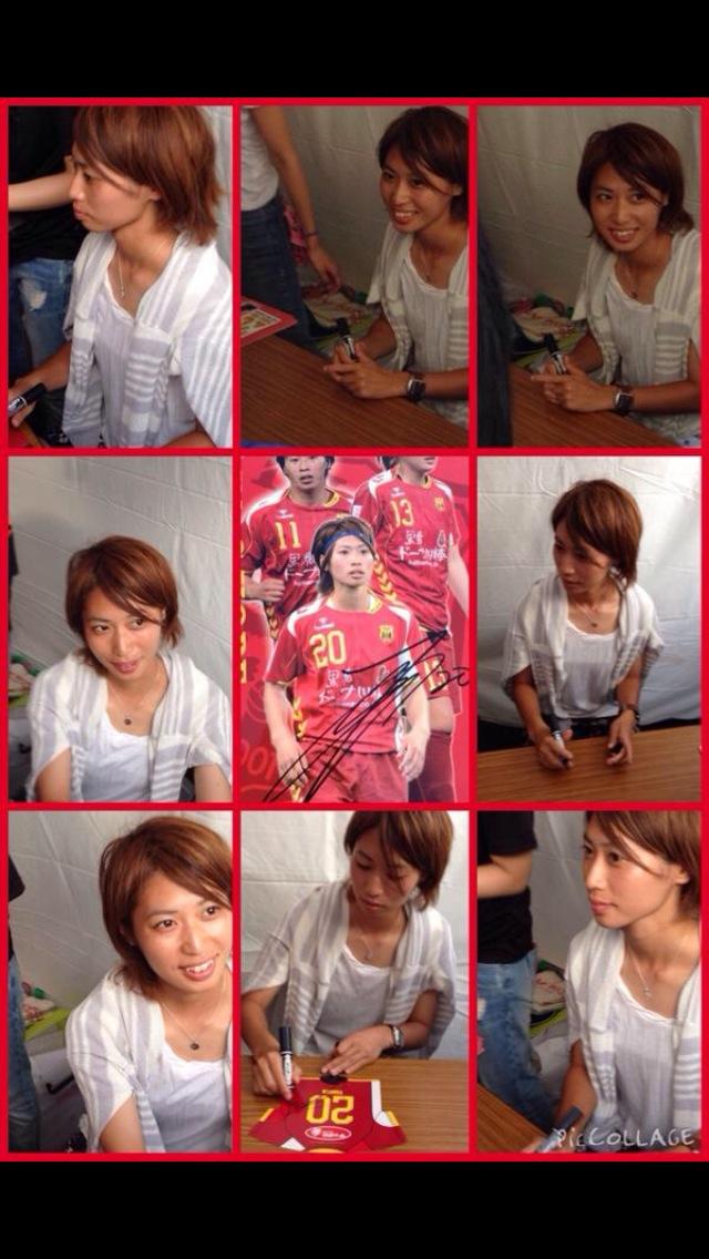 ◆なでしこ◆元ヤンなでスター 田中陽子が完全におんなになっていると話題に!