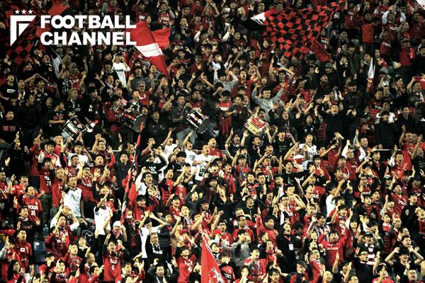 ◆Jリーグ◆令和初開催の「J1」リーグ史上最多の観客動員数を記録!9試合を約26万人観戦