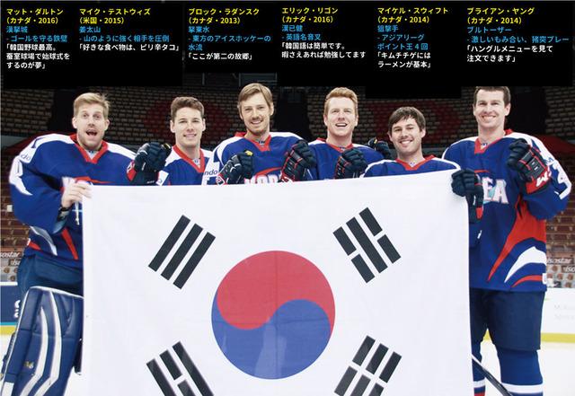 ◆リオ五輪◆陸上100×4リレーで日本に記録破られた中国のネット書き込みワロタ「サッカーと100mは勝たなければならない」「ジャマイカの血はいってるやん」