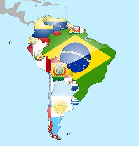 ◆コパアメリカ◆エクアドル×ボリビアのスタッツと試合展開ワロタ