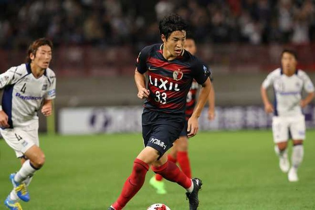 ◆日本代表◆ハリルジャパンの新機軸! 今こそ招集すべき注目の選手たち。