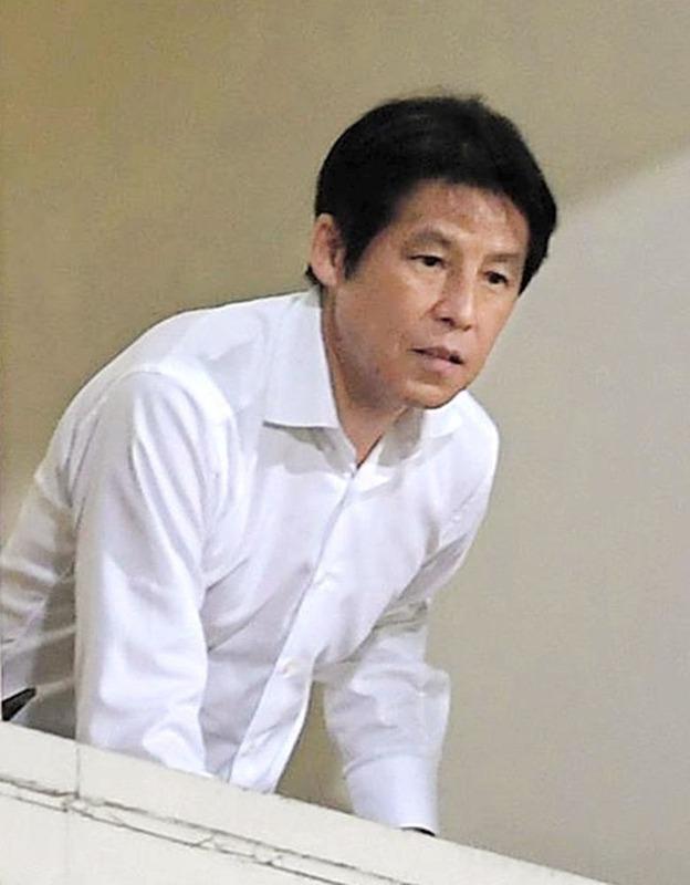 ◆日本代表◆西野新監督、10日で9面談の欧州視察ツアーへ!DF吉田、FW岡崎、MF香川、浅野、宇佐美らと…