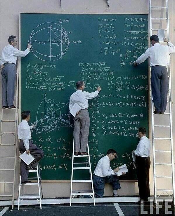 ◆小ネタ◆数学者たちが米国代表GKグサンがメッシのあのスーパーFKの止め方を説明した結果wwwww