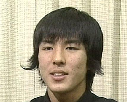 ◆朗報◆フランクフルト長谷部誠、アナにJリーグ再開について振られるも出羽守にならず…「Jリーグらしい取り組みを」