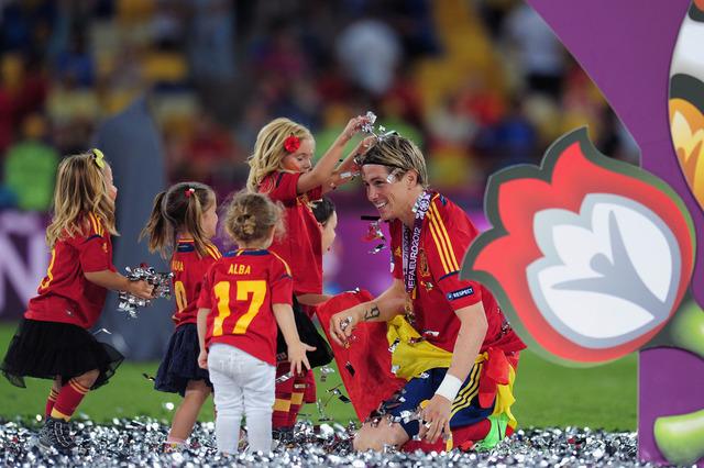 ◆セリエA◆ACミラン、F・トーレス獲得でチェルシーとクラブ間合意 選手個人との条件交渉がハードル