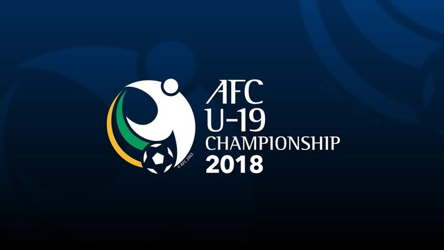 ◆AFC U19◆U19タイ×U19日本 後半タイのカウンターを受け1失点も前半の3得点で逃げ切り!GL突破決定