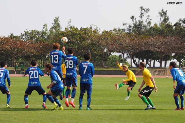 ◆J小ネタ◆練習試合でFKの壁に立つ遠藤保仁さんから全くやる気が感じられない件