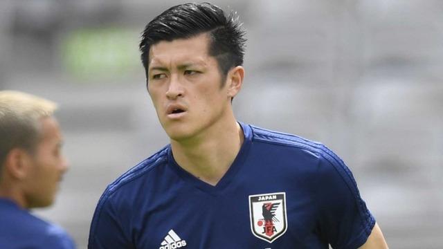◆日本代表◆パラグアイ戦の好結果は攻撃よりむしろバランスの良い守備組織「攻撃陣のロスト数をカバーした組織的な守備陣 」