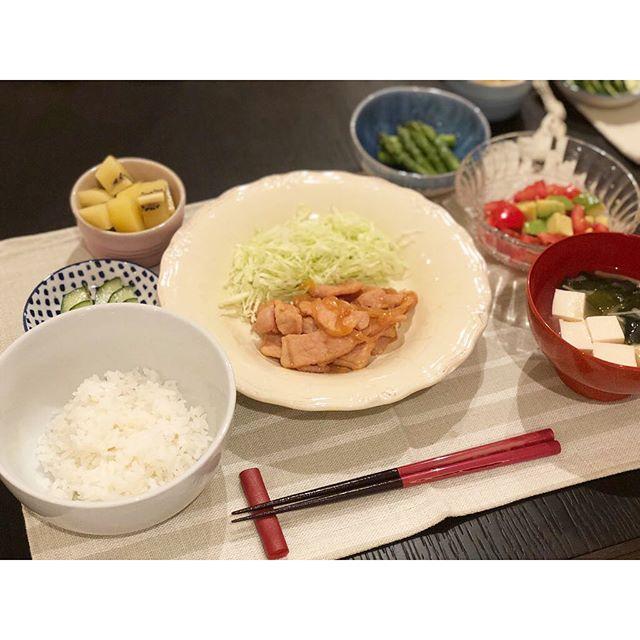 ◆悲報◆柴崎岳の嫁、真野恵里菜、夕食UPしただけで絡まれる