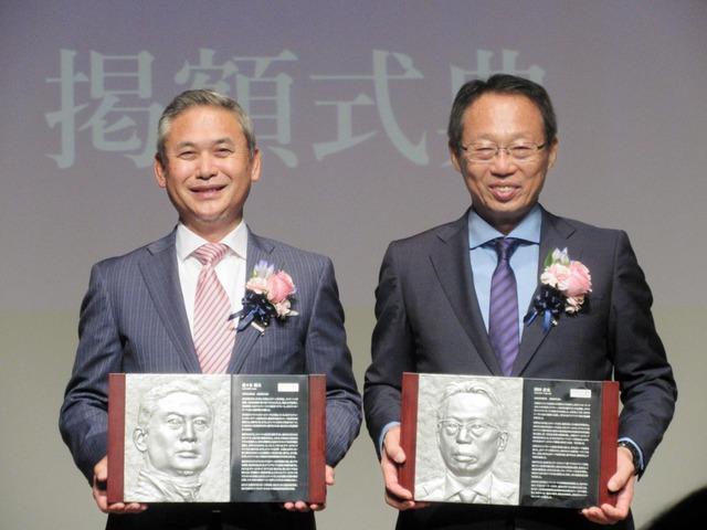 ◆日本代表◆岡田武史元監督、森保Jを評価「今までになく面白い」…強豪と試合を