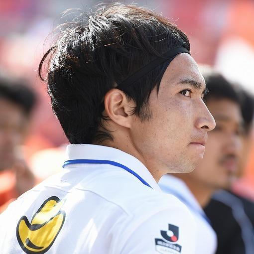 ◆日本代表◆ハリルの半端ない「デュエル」へのこだわり。柴崎や柏木は代表復帰できるのか?