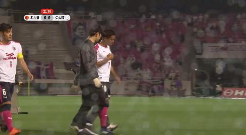 ◆悲報◆C大阪MF清武弘嗣、長期離脱へ W杯絶望
