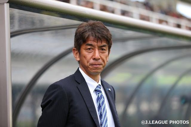 ◆悲報◆盟主福岡 10人の町田の中島に87分からハットトリックされて大逆転負け
