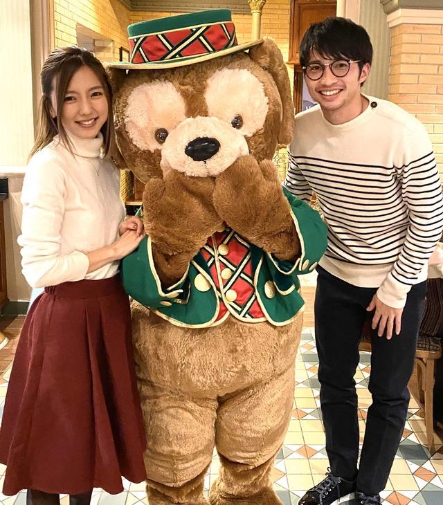 ◆悲報◆柴崎岳さん、天皇杯の日程に物申す「どのJリーグチームが犠牲になってもおかしくない。」