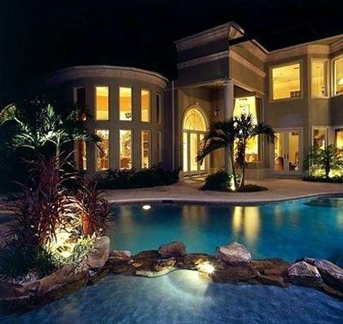 ◆リーガ◆レアル移籍のトニ・クロース、トーレス師匠から月約340万円で家を借りる