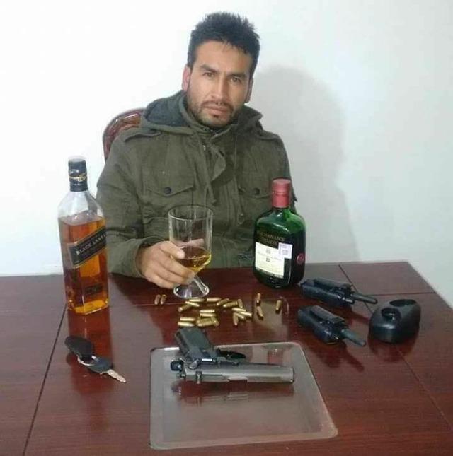 ◆悲報◆ハンドでPK与え退場したコロンビア代表サンチェスさんのツイアカが大変なことに!