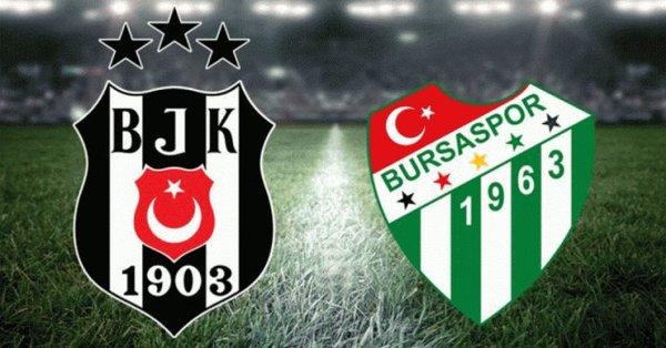 ◆トルコ◆21節 ベシクタシュ×ブルサスポル ユルマズの2Gでベジクタシュ完封勝利、香川65分から出場