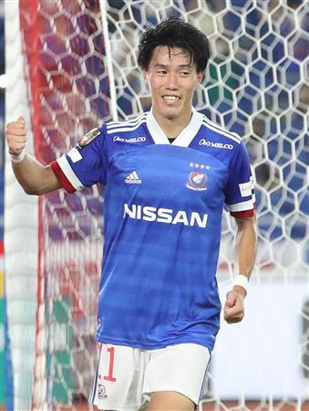 ◆日本代表◆日本人選手は欧州5大リーグで活躍を!「コンスタントに試合に出場す選手が20人以上になったとき、W杯で優勝」