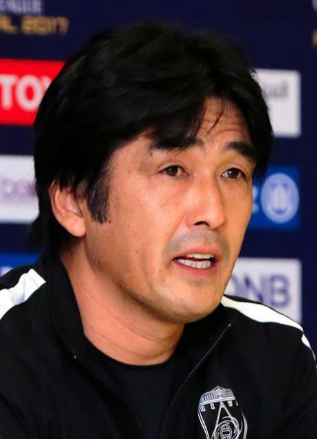 ◆Jリーグ◆浦和レッズ一貫性なき監督交代 フロントに重い責任