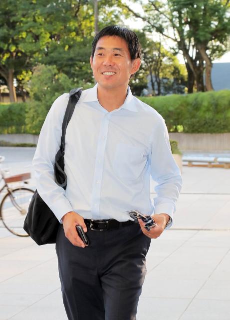 ◆日本代表◆森保一次期監督ほぼ決定で喧々諤々するスレ