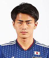 ◆U18日本代表◆U19国際大会でセルビアに6-0と大勝