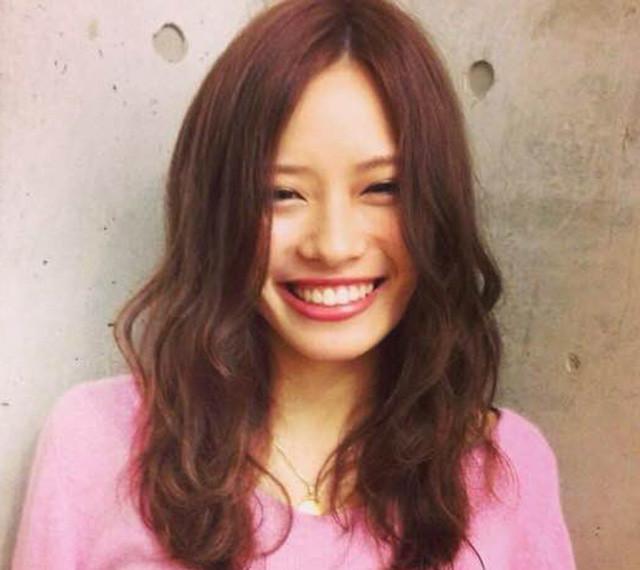 ◆Jリーグ◆C大阪MF水沼宏太、福岡のローカルタレント平田たかこと結婚を発表