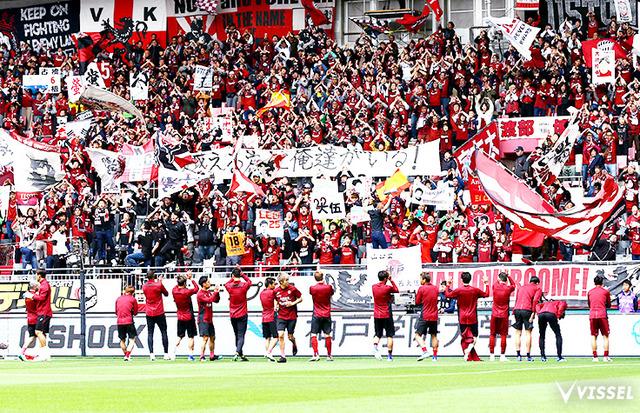 ◆朗報◆ヴィッセル神戸の日本代表MF山口蛍「僕らにはアンドレスという希望がある」とポジティブ