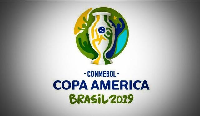 ◆日本代表◆南米選手権、各クラブとの交渉難航受け、招集方針5・10までに決定へ!現状は東京五輪世代+海外組の編成が濃厚...