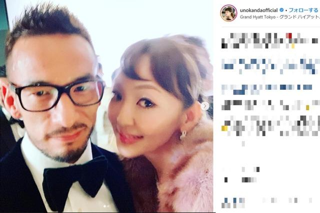 ◆悲報◆中田ヒデさん(42歳)のこりあとわずか?…