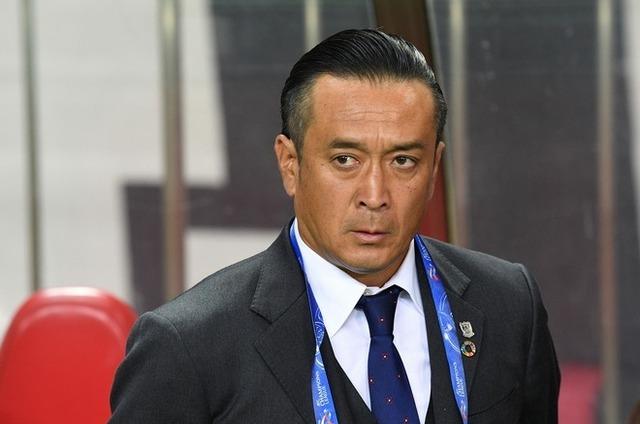 ◆ACL◆浦和指揮官大槻毅「浦和レッズは奇妙なクラブなんです」中国メディアに残留争いについて聞かれ