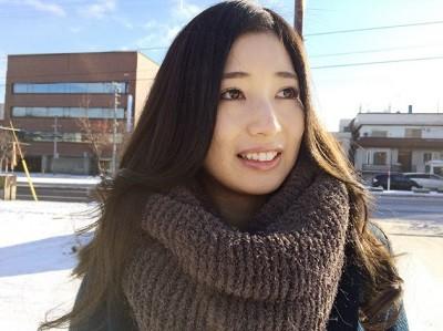 ◆五輪小ネタ◆アイスホッケー女子日本代表GK藤本那菜選手が妖艶だと話題に!