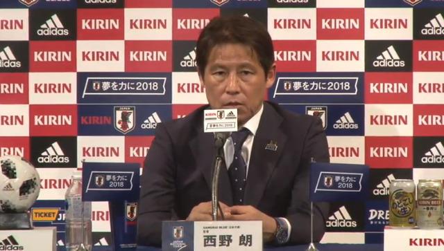 ◆日本代表◆中島翔哉、久保裕也の落選理由について語るスレ