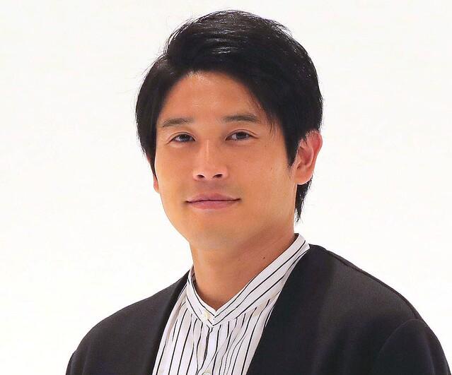 ◆◆内田篤人氏「ネイマールはホントみなさん、あれは噓つきです。あれはとんでもない」