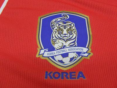 ◆アジア◆アジアの虎から転落の韓国サッカー Jリーグに学べの大合唱