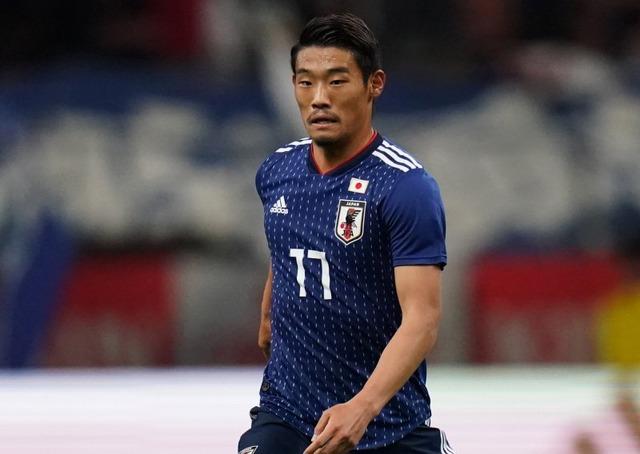 ◆日本代表◆やっぱり、川崎F守田英正離脱でFC東京MF橋本拳人追加招集へ!
