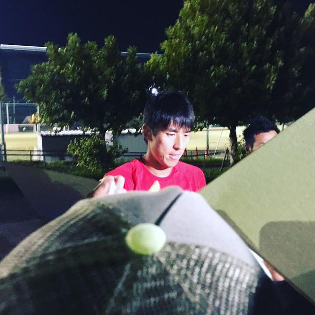 ◆日本代表◆長谷部誠27日帰国で即練習でファンサも!