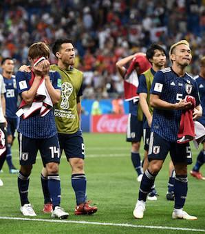 ◆日本代表◆松谷誠治朗さんの日本代表を素直に応援できなかった理由...が後付理論すぎると話題に!