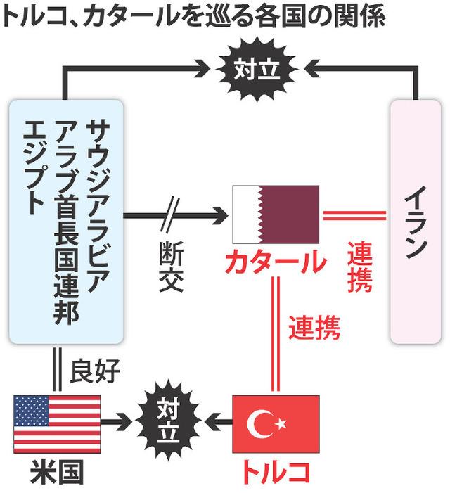 """◆アジア杯◆イラン代表、実は日本戦を前に""""火の車""""だった…ケイロス前監督がアジア杯の舞台裏を告白"""