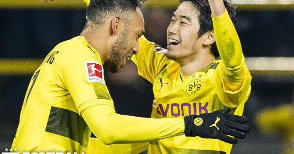 ◆日本代表◆香川真司、日韓戦惨敗に「選手うんぬんじゃないでしょ、チームの問題」