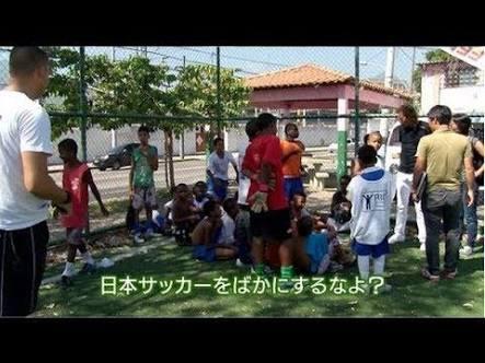 ◆悲報◆ハイヒール・リンゴ、ラモス瑠偉の日本国籍に「(猫ひろし同様に)違和感がある」