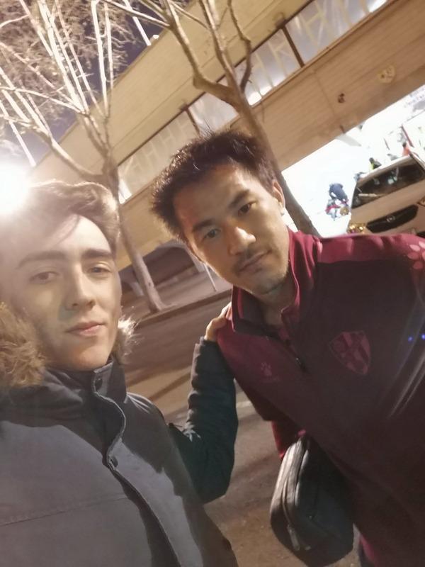 ◆悲報◆ウエスカ岡崎慎司、またもVARでゴール取り消し…今シーズン7回目
