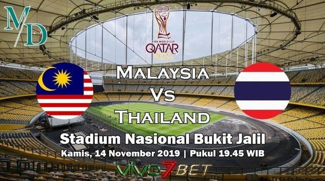 ◆悲報◆西野朗タイ、マレーシアに逆転負け、ベトナムがUAEに勝利でG組首位陥落