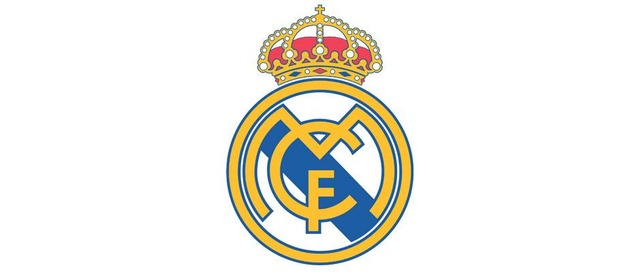 ◆速報◆レアル・マドリー、ハメス・ロドリゲスのバイエルンへの2年間のレンタル移籍を発表!買い取りオプション付き